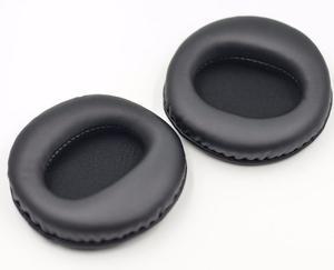 Almohadillas Cojin Para Audifonos Sony Playstation 3 Ps3 L94