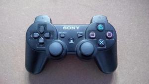 Control Ps3 Sixasis Inalambrico 100 % Original