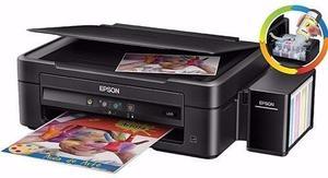 Impresora Epson Comestible, Reposteria + Envio Gratis