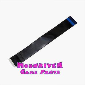 Nueva Ps3 Kes-850a Láser Super Slim Cable De Cinta Para