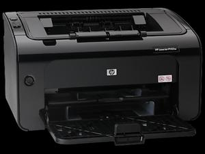 Reparación Y Mantenimiento de Impresoras