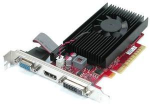 Tarjeta Dell Oem Nvidia Gtgb Ddr3 Pcie 3.0