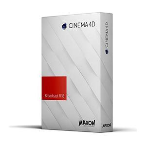 Tarjeta Maxon Cinema 4d Broadcast Ae Descuento | Entrega