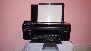 Vendo Impresora Hp