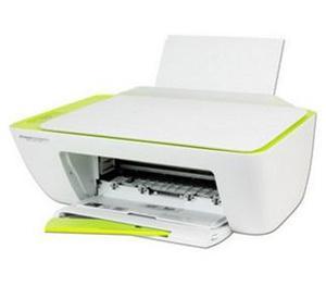 vendo impresora hp  muy barata y en perfecto estado