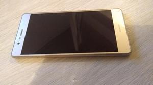 Ganga Huawei P9 Lite 16gb2ram D Huella