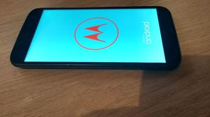 Ganga Motorola G4 Plus 32gb2ram Intacto