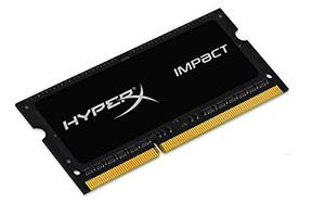 Memoria Ram Kingston 8gb mhz Ddr3l Laptop Hx321ls11ib2/8