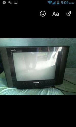 Se Vende Tv Challenger
