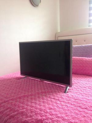 TV LG 32 PULGADAS SMART TV 3D DE SEGUNDA COMO NUEVO CONTROL