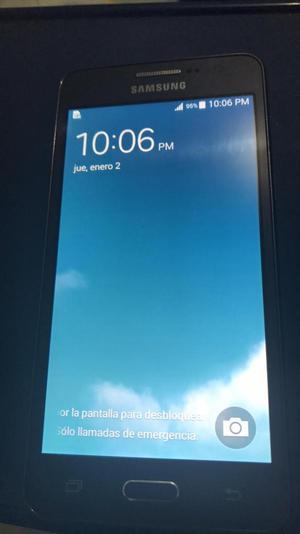 Telefono Celular Samsung Grandprime