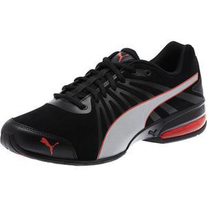 Tennis Zapatos Deportivos Puma Cell Kilter Hombre Original