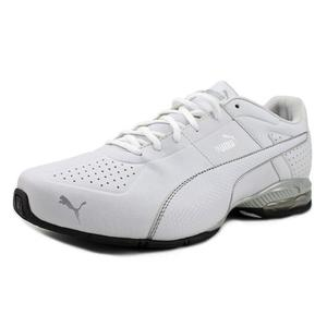 Tennis Zapatos Deportivos Puma Cell Surin 2 Fm Hombre