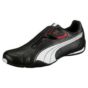 Tennis Zapatos Deportivos Puma Redon Move Hombre Aerodinamic