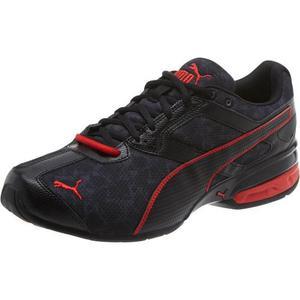 Tennis Zapatos Deportivos Puma Tazon 6 Liquid Hombre