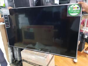 Tv Lg 65 Ultra Hd 4k Nuevo en Caja