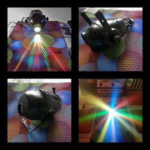 luces para disco tk