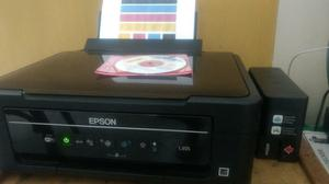 Epson L355 Perfecto Estado