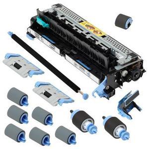Kit De Fusor/mantenimiento Cf249a De 110 V Para Hp Laserjet