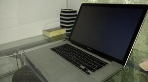 Macbook Pro Core Igb de Ram,1tb
