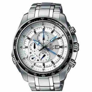 Reloj Análogo Hombre Casio Edifice Ef-545d-7a - Pulso Metal