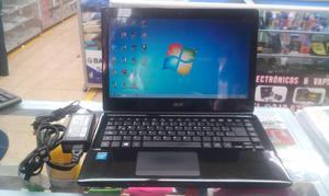 Se Vende Portatil Acer funcional