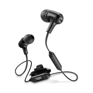 Audífonos Auriculares Inalambricos Jbl E25bt Bluetooth