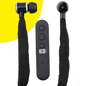 Audifonos Inalambricos Manos Libres Y Receptor Bluetooth 3.5