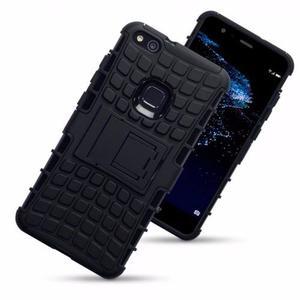 Case Armadura Protector Militar Huawei P10 P10 Plus P10 Lite