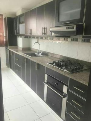 Closet moviles y empotrados posot class for Cocinas integrales bucaramanga