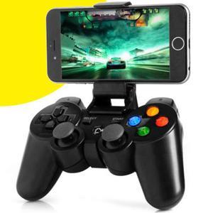 Control Remoto Bluetooth Inalambrico Celular Pc Android