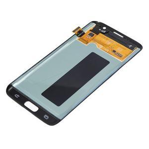 Display Lcd Touch Samsung Galaxy S7 Edge G935a/ G935t/ G935v