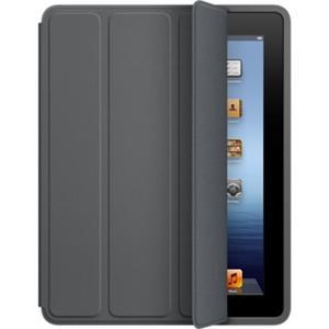 Estuche Tipo Smart Case Para Ipad 2/3/4negro/dorado/rojo