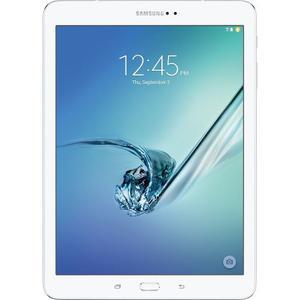 Samsung Galaxy Tab S2 8.0 Sm-tgb Wifi Blanco