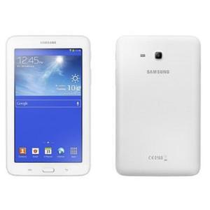 Tablet Samsung Tab E Sm-t113nu/8 Gb/android/1 Gb/7 /blanco