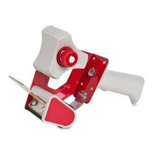 Vendo dispensador cinta de empaque nueva