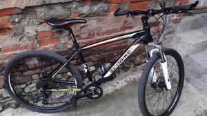 Bici Ecobike