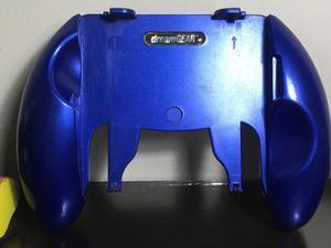 Game Boy Advance(Accesorios Y 4 Películas)