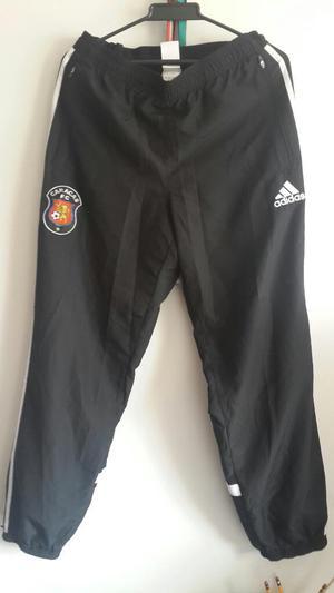 Pantalón Sudadera Adidas Caracas Fc