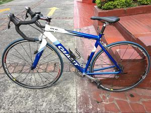 Se Vende Bicicleta de Ruta Profesional