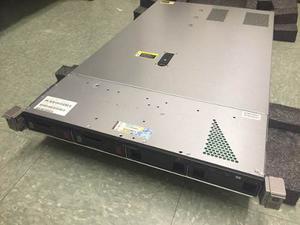 Servidor Hp Proliant Dl320e G8 Xeon 3,40ghz 8gb 4tb Licencia