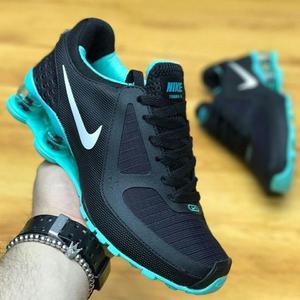 Tenis Nike para Estrenar