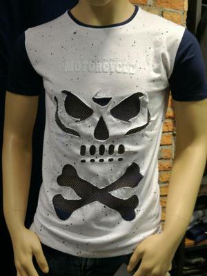 Vendo Camisetas S_m_l