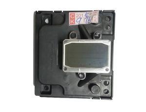 Cabezal De Impresora Epson L200, Tx115 Nuevo!