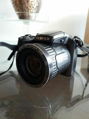 Camara Fujifilm Finepix S Mp Re