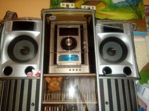 Mueble para equipo de sonido posot class - Muebles para equipo de sonido ...