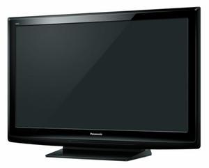 Se vende tv plasma Panasonic de 42 pulgadss