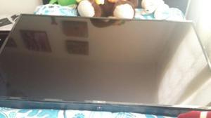 Smart Tv Lg Uhd 55 4k