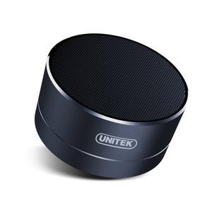 Speaker Unitek Slim Bluetooth