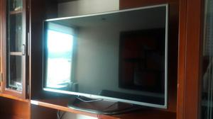 Televisor Lg 43 Pulgadas Hd 3d